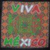 Viva Mexico Bandana